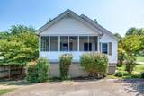 2500 Old Knoxville Pike - Photo 6