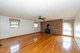 413 Old Niles Ferry Drive - Photo 12