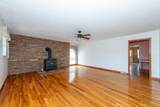 413 Old Niles Ferry Drive - Photo 14