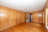 413 Old Niles Ferry Drive - Photo 16