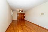 413 Old Niles Ferry Drive - Photo 17