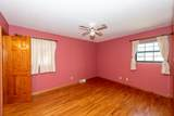 413 Old Niles Ferry Drive - Photo 20