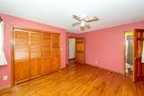 413 Old Niles Ferry Drive - Photo 21