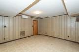 413 Old Niles Ferry Drive - Photo 25