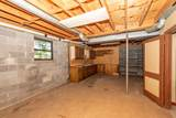 413 Old Niles Ferry Drive - Photo 29