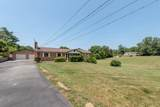 413 Old Niles Ferry Drive - Photo 32