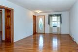 413 Old Niles Ferry Drive - Photo 4