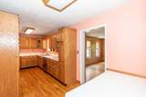 413 Old Niles Ferry Drive - Photo 8