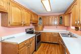 413 Old Niles Ferry Drive - Photo 9