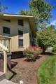 7000 Imperial Drive - Photo 4