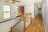 7000 Imperial Drive - Photo 5