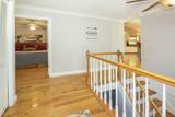 7000 Imperial Drive - Photo 6
