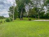 103 Country Club Rd - Photo 39