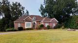 3447 Willow Oak Circle - Photo 1