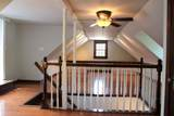 200 Red Bud Rd - Photo 24