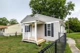 406 Loudon Ave - Photo 3