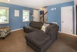 7306 Bennington Drive - Photo 6