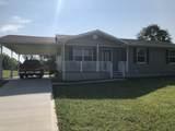 828 Old Rhea Springs Road Rd - Photo 2