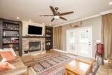 832 Cedar Grove Rd - Photo 13