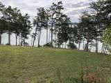303 Sequoyah Tr - Photo 30