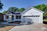 4233 Coster Rd - Photo 2