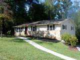 837 Hinkle Estates Drive - Photo 1