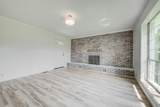 5718 Old Tazewell Pike - Photo 19
