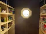 402 Isaiah Circle - Photo 10