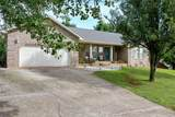 5437 J Riley West Drive - Photo 1