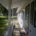 181 Nydeck Rd - Photo 2