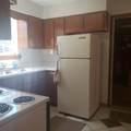 181 Nydeck Rd - Photo 9
