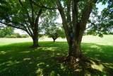 950 Hinchey Hollow Rd - Photo 23