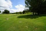 950 Hinchey Hollow Rd - Photo 24