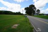 950 Hinchey Hollow Rd - Photo 32