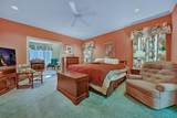 3220 Great Meadows Drive - Photo 16