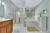 3220 Great Meadows Drive - Photo 18