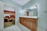 3220 Great Meadows Drive - Photo 19