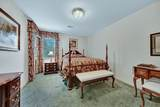 3220 Great Meadows Drive - Photo 25