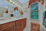 3220 Great Meadows Drive - Photo 26