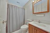 3220 Great Meadows Drive - Photo 28