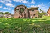 3220 Great Meadows Drive - Photo 35