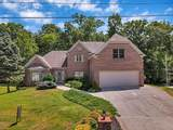 3220 Great Meadows Drive - Photo 37