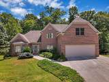 3220 Great Meadows Drive - Photo 38