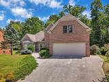 3220 Great Meadows Drive - Photo 39