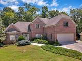 3220 Great Meadows Drive - Photo 40