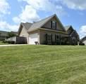 13101 Clear Ridge Rd - Photo 3