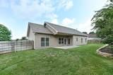 13101 Clear Ridge Rd - Photo 33
