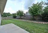 13101 Clear Ridge Rd - Photo 34