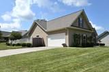 13101 Clear Ridge Rd - Photo 4
