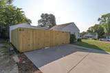 2431 Brown Ave - Photo 33